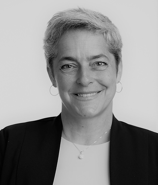 Nathalie Provencher