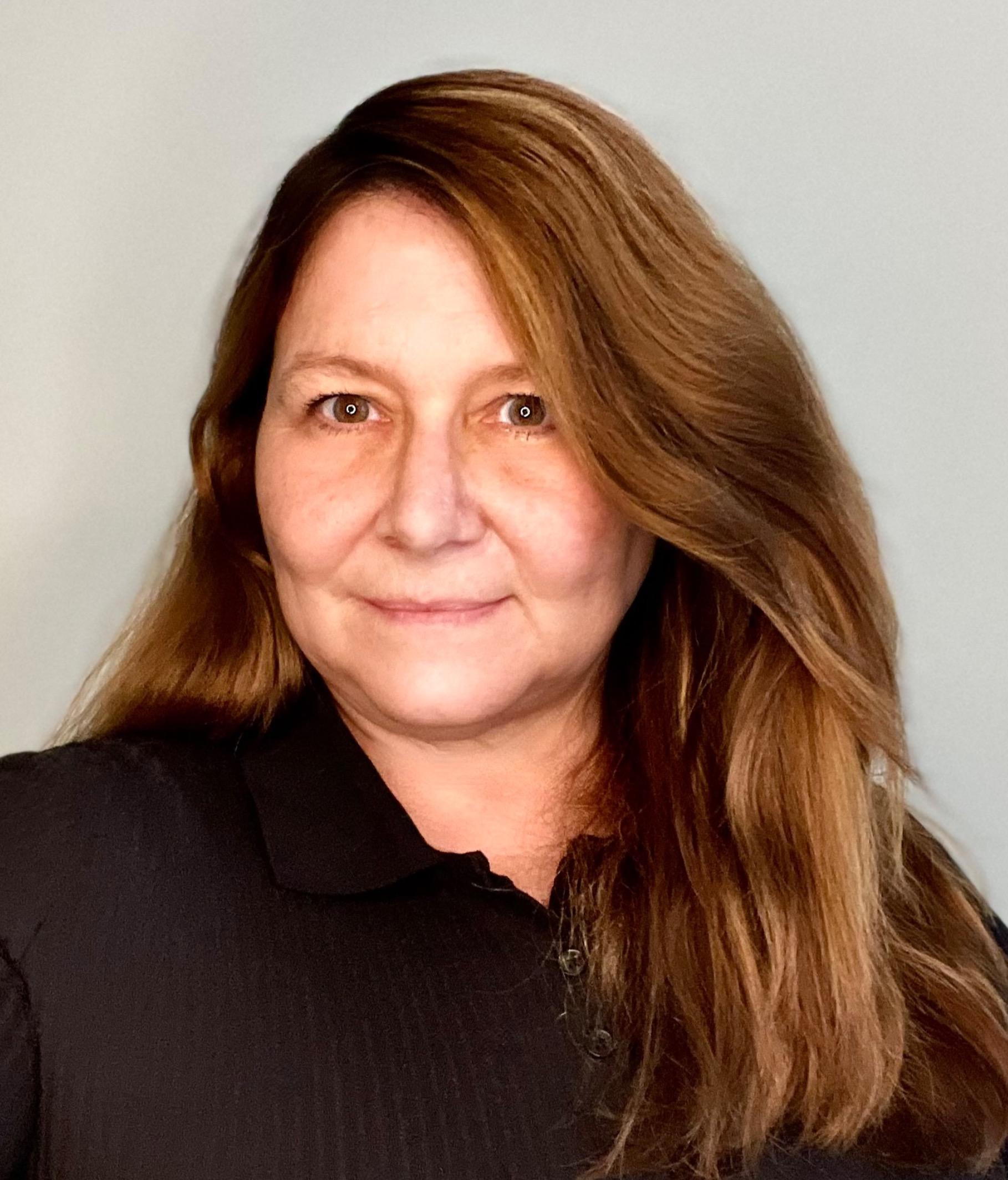 Marie-Elaine Hvizdak