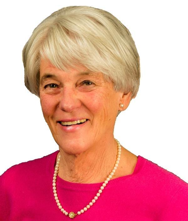 Diana Timmins